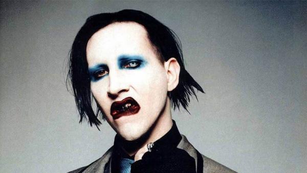Marilyn Manson: Acusação de assédio sexual contra o cantor é retirada