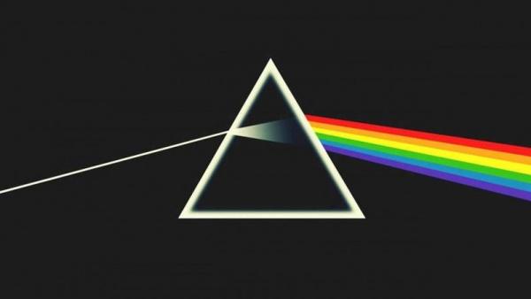 Pink Floyd: The Dark Side of The Moon é eleito o melhor álbum de todos os tempos