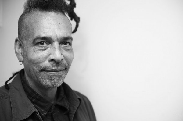 Morreu Chuck Mosley, ex-vocalista da banda Faith No More