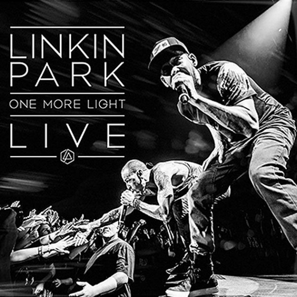 Linkin Park emite emocionante comunicado dedicando o novo álbum a Chester Bennington