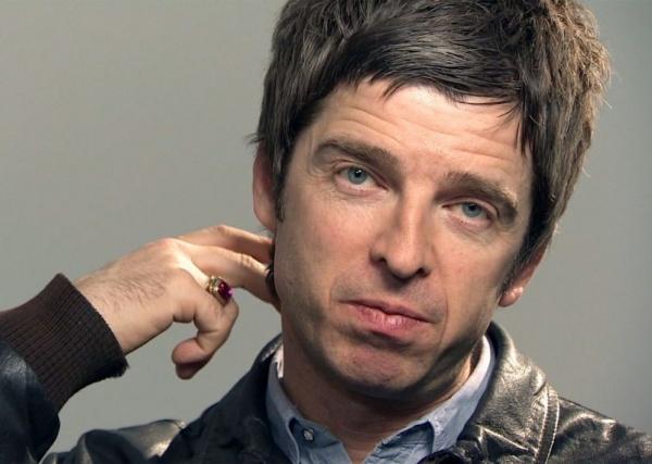 Noel Gallagher do Oasis diz que Foo Fighters e Green Day fazem música chata