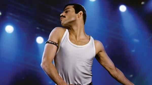 Bohemian Rhapsody: Novo trailer mostra criação de clássico do Queen