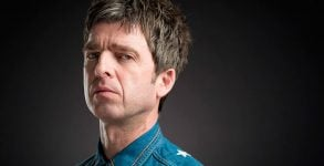 Noel Gallagher fala que e melhor que Axl Rose e Slash