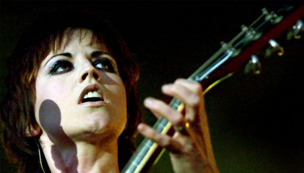 The Cranberries: Dolores O'Riordan morre aos 46 anos