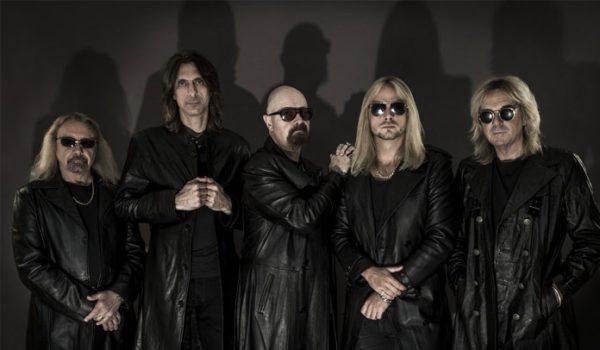 Judas Priest está planejando celebrar o 50º aniversário da banda