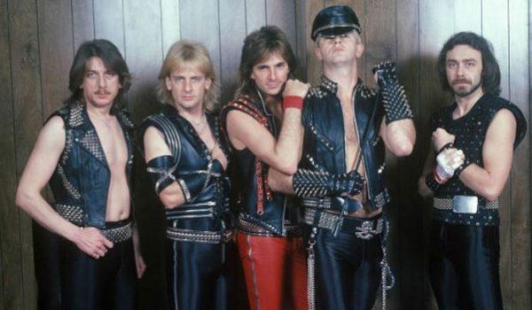 """K.K. Downing """"Acho que o Judas Priest teve um pouco de crise de identidade desde o início"""""""