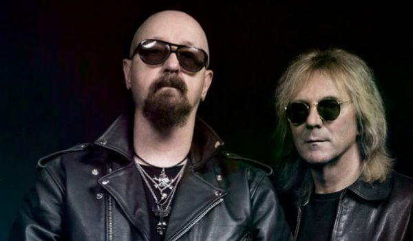 Judas Priest: Rob Halford fala sobre doença de Glenn Tipton
