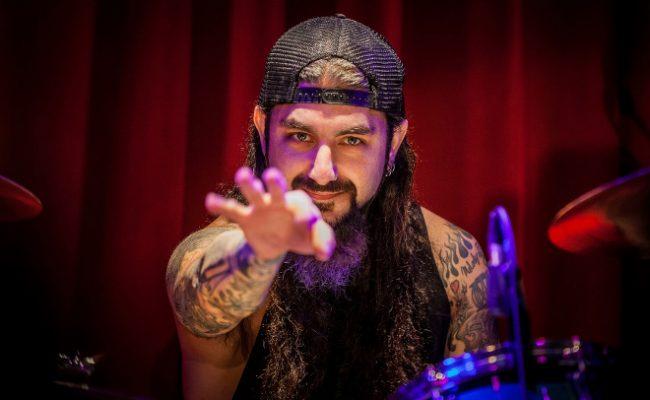 """Mike Portnoy: """"Nunca o Metal foi tão grande, tão bom e tão forte como agora"""""""