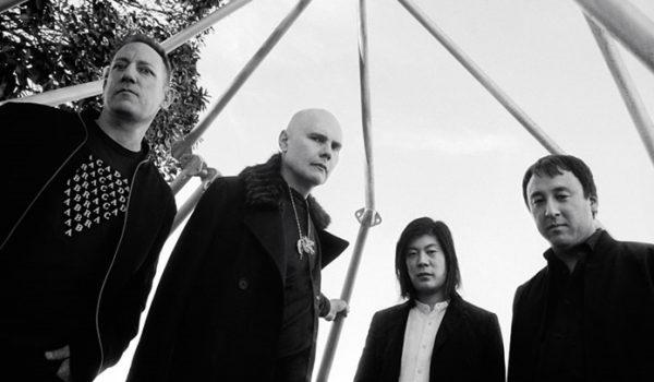 Resultado de imagem para Smashing Pumpkins revela nomes de oito novas músicas