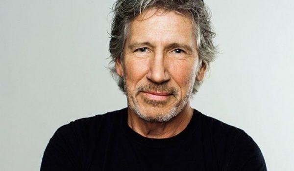 Roger Waters anuncia show extra em São Paulo