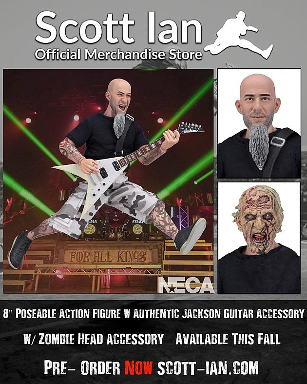 scott ian anthrax action figure