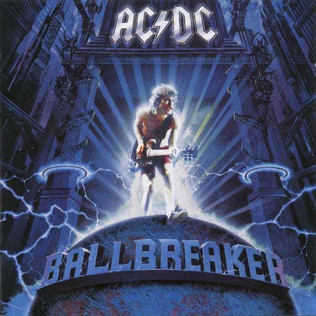 ax/dc-ballbreaker