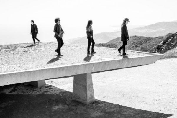 """Alice In Chains divulga primeira música em 5 anos; assista o clipe de """"The One You Know"""""""