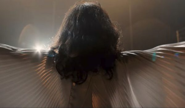 Rami Malek fala sobre como é interpretar Freddie Mercury no filme Bohemian Rhapsody