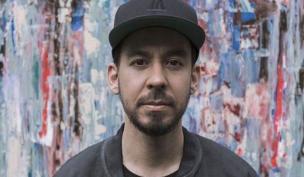 Mike Shinoda lança Post Traumatic, primeiro disco solo da carreira; ouça aqui