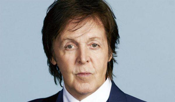 Paul McCartney lança 2 músicas inéditas e revela informações de novo álbum de estúdio