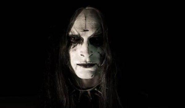 Baixista do Abbath, King Ov Hell, deixa a banda