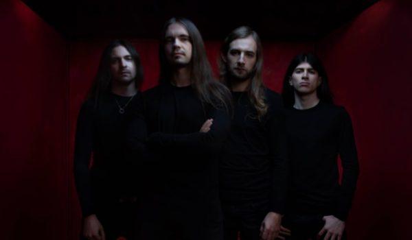 """Obscura lança nova música; ouça """"Emergent Evolution"""""""