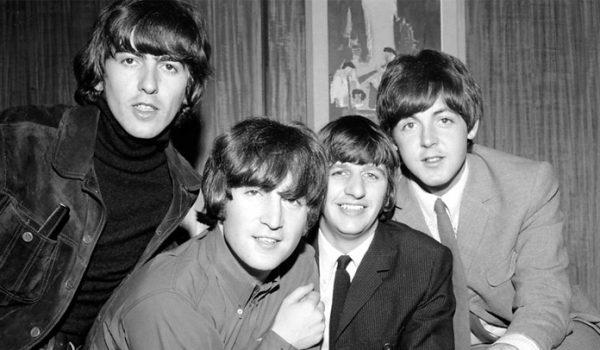 """George Harrison revela que Paul McCartney não aceitou sugestões em """"Hey Jude"""""""