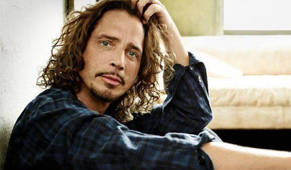 Chris Cornell: viúva processa médico do cantor por negligência