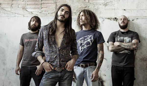 Dia do Rock: 21 novas bandas para celebrar a data