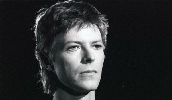 David Bowie: Início da carreira do cantor será tema de novo documentário