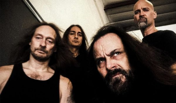 "Deicide lança novo lyric video; assista ""Excommunicated"""