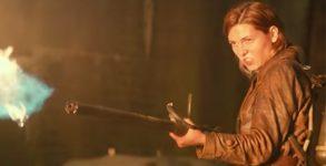 Novo filme de JJ Abrams traz AC/DC na trilha sonora