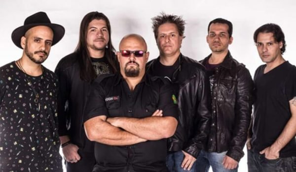 PAD, banda de Marcos Kleine, disponibiliza disco de estúdio O Som e A Cura; ouça aqui