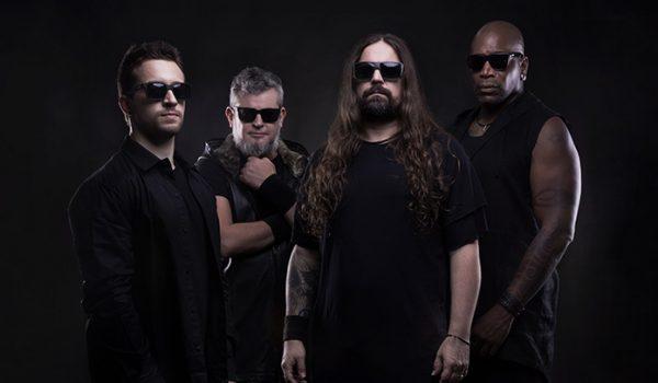Sepultura anuncia show no Sesc Parque Dom Pedro com entrada franca