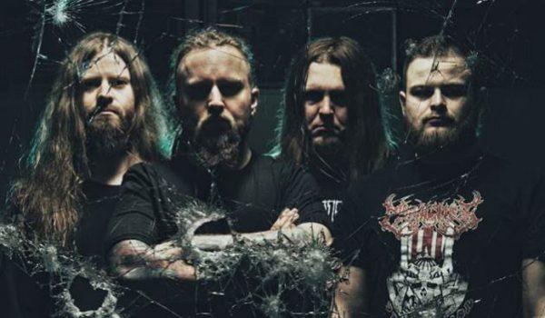 """Assista """"Kill The Cult"""", novo videoclipe do Decapitated"""