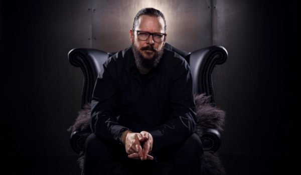 Vocalista do Emperor, Ihsahn, fala sobre os primeiros anos do black metal norueguês