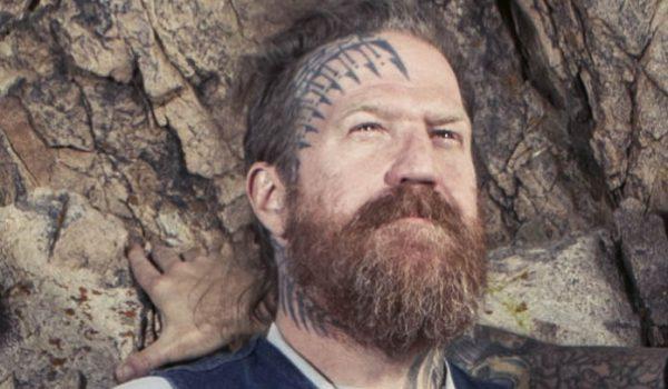 Vocalista do Mastodon, Brent Hinds, fala sobre a indústria da música