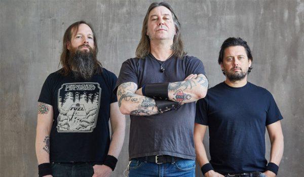 High on Fire anuncia lançamento de álbum inspirado em Lemmy e divulga música inédita