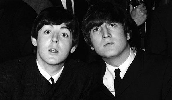 """Estudo aponta que Paul McCartney não escreveu """"In My Life"""" dos Beatles"""