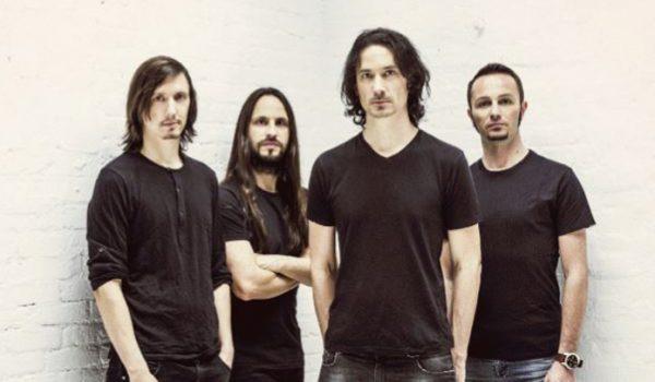 Vocalista do Gojira, Joseph Duplantier, fala sobre o próximo álbum da banda