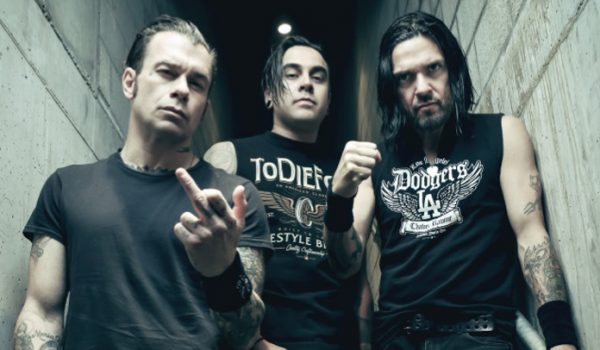 "Assista ""However It May End"", novo lyric video do Prong"