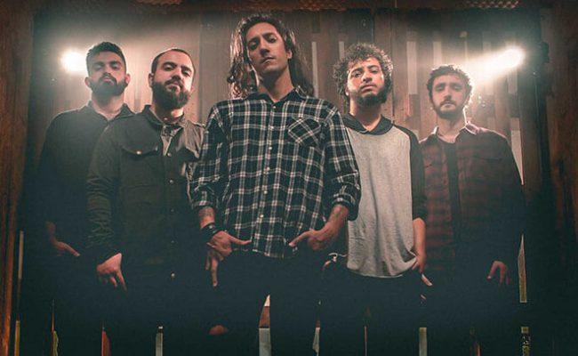 Radio Front mostra que o grunge também é dos brasileiros