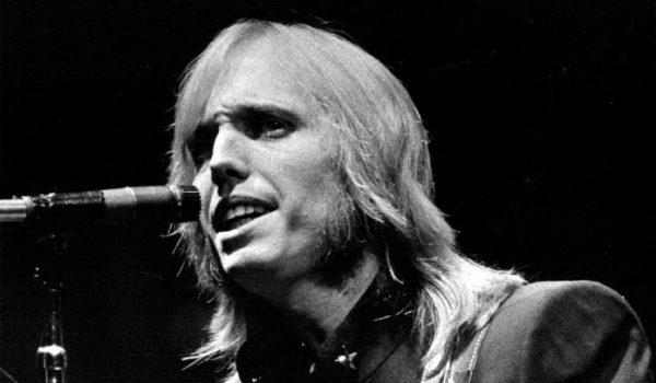 Tom Petty: nova coletânea contará com duas músicas inéditas