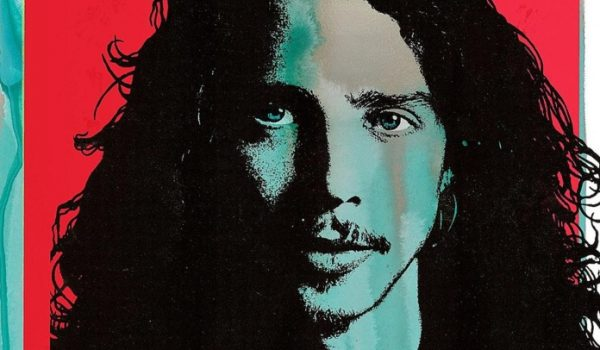 Chris Cornell: show tributo terá participação de Foo Fighters e Metallica