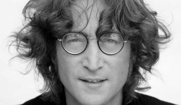"""John Lennon: nova versão de """"Gimme Some Truth"""" é lançada"""