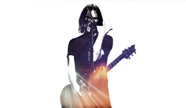 Steven Wilson lança álbum ao vivo gravado no lendário Royal Albert Hall