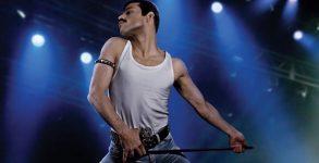Bohemian Rhapsody sofre censura na Malásia