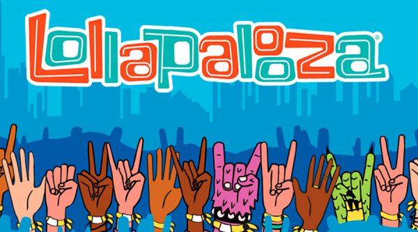 Lollapalooza Brasil divulga lineup completo; confira