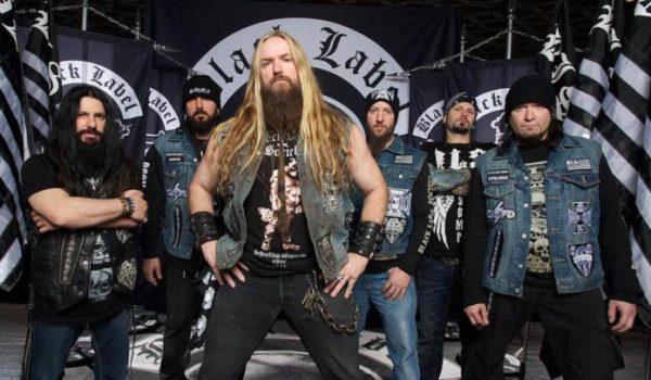 Black Label Society volta ao Brasil em 2019, diz jornal