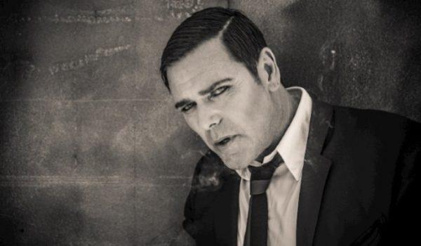 Emigrate, banda de Richard Kruspe do Rammstein, lança álbum e clipe
