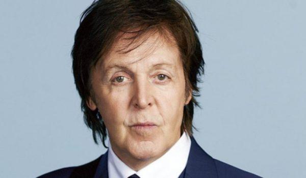 Polícia investiga invasão na casa de Paul McCartney em Londres