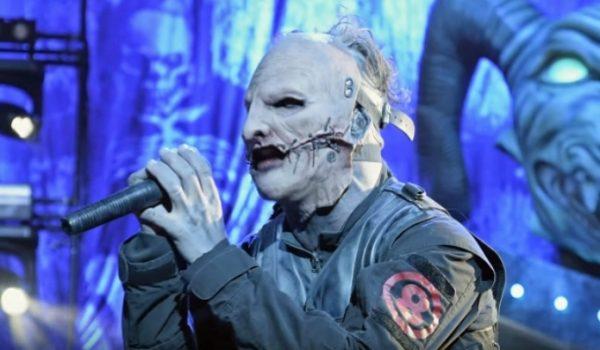 Slipknot, Rob Zombie e Behemoth no Knotfest Meets Hellfest francês