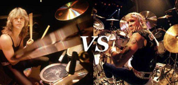 Quem foi o melhor: Clive ou Nicko?