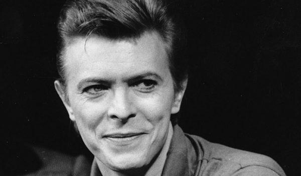 David Bowie: nova coletânea terá gravações inéditas